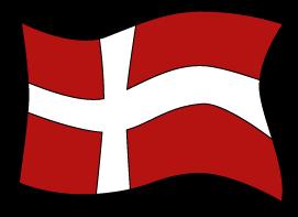 Kajle-Ale in Danish