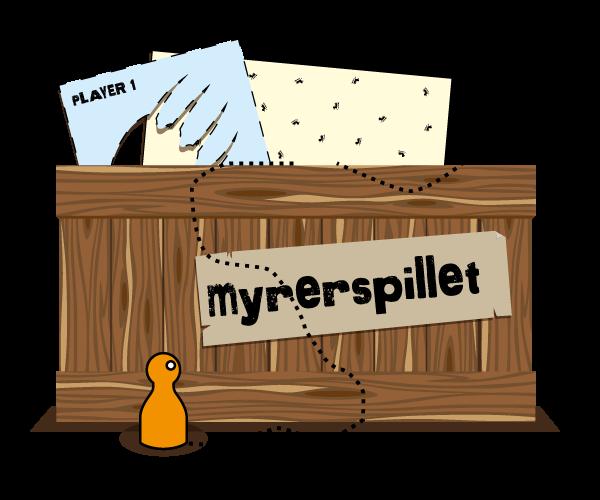 Kajle-Ale Myrerspillet 2017.pdf