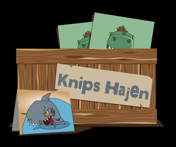 Kajle-Ale Knips Hajen 2017.pdf
