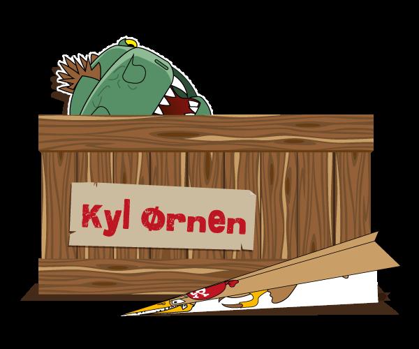 Kajle-Ale Kyl Ørnen 2017.pdf