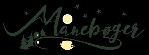 Månebøger
