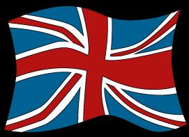 Kajle-Ale English